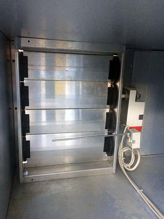 Air Handling Unit GEA CAIRplus 064 052AVVV Image-3
