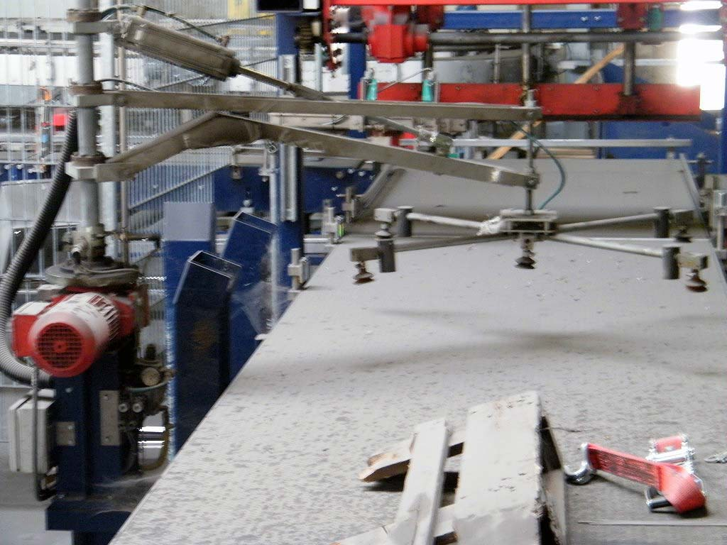 Pallet Transport and Packaging System DWD, KÖNIG Image-3