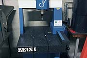 Coordinate-Measuring-Machine-Zeiss-C400-CNC used