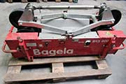 Cable-Pusher-Bagela-BKS-800 used