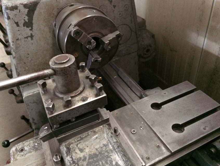 Center-Lathe-Meuser-M1-L Image2