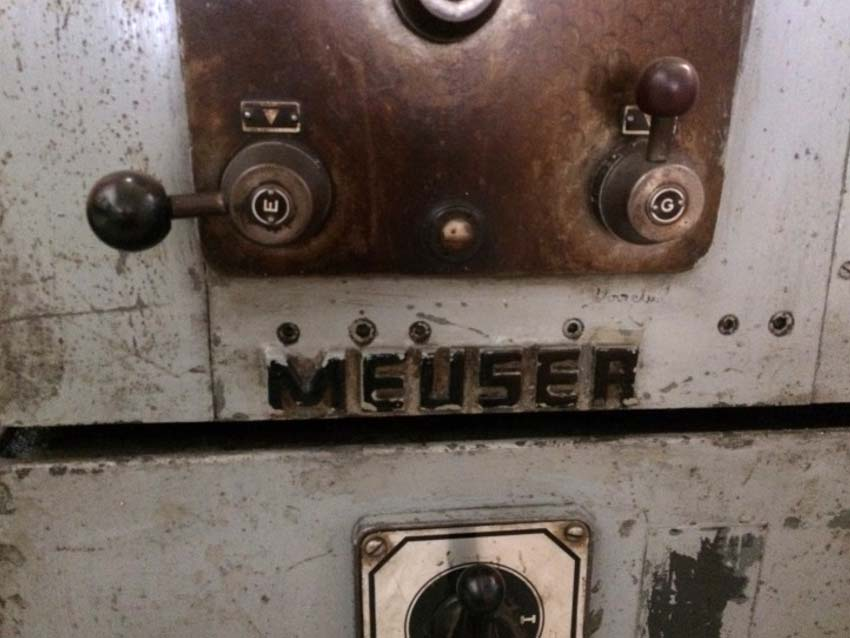 Center-Lathe-Meuser-M1-L Image3
