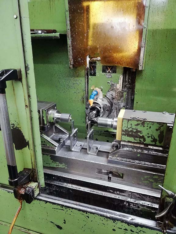 CNC-Groove-Milling-Machine-Busch Image2