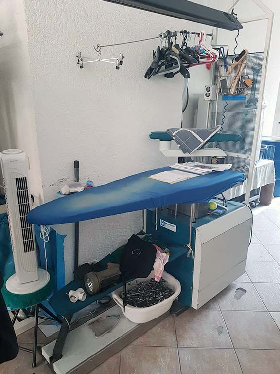 Ironing-Table-Multimatic-FINISHMASTER-FM-2 Image2