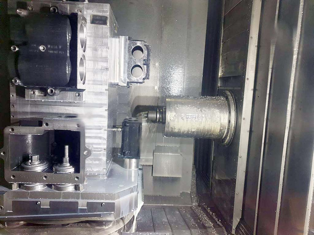 CNC-Machining-Center-Mazak-FH-8800 Image3