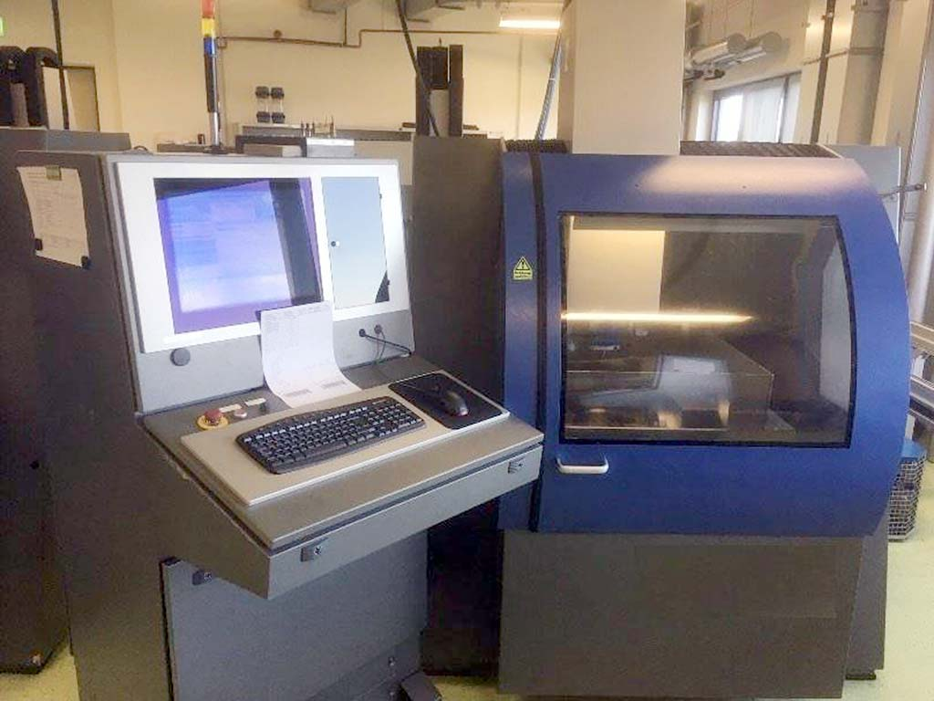 CNC-Milling-Machine-Wissner-GAMMA-303-PERFORMANCE Image1