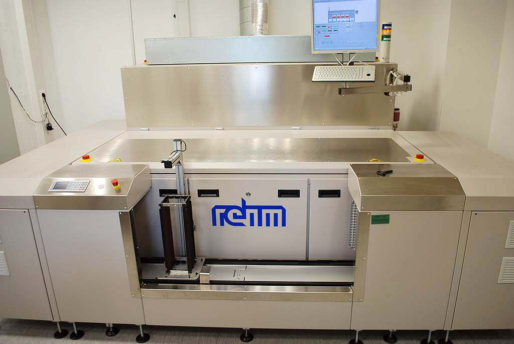 Drying-System-Rehm-Thermal-Systems-RDS-1800-Magazin Image1