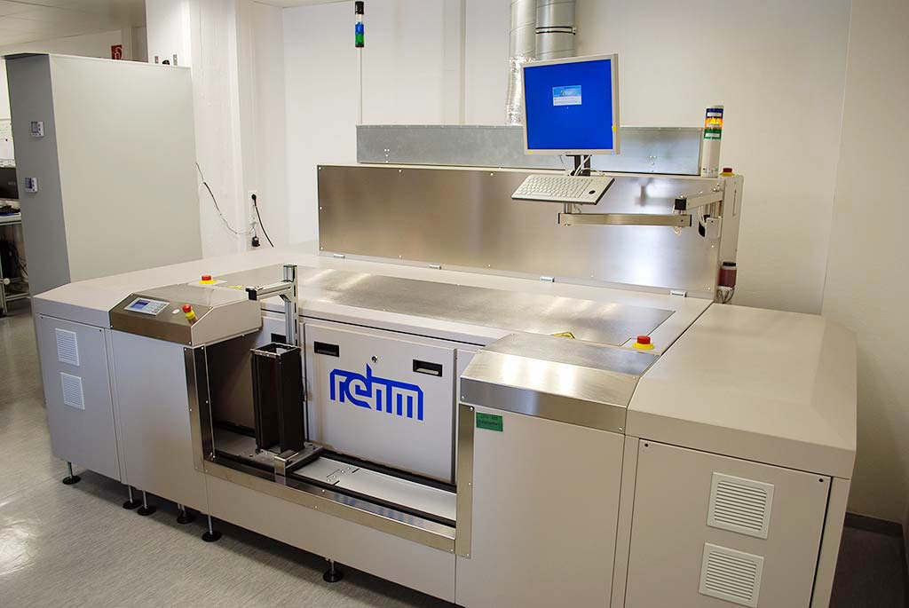 Drying-System-Rehm-Thermal-Systems-RDS-1800-Magazin Image5