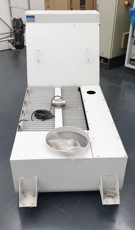 Self-Cleaning-Filtration-System-Gf-filtertechnik-FU-150 Image2