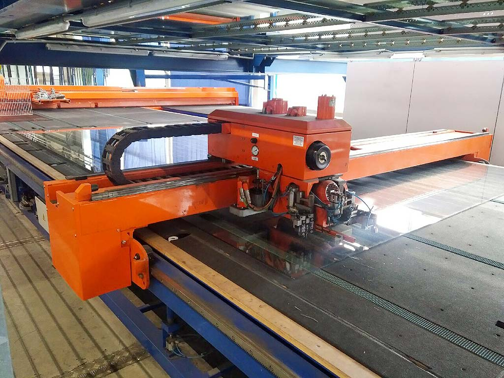 Glass-Cutting-Machine-Hegla-LTR-9237-Twin-Cut Image4