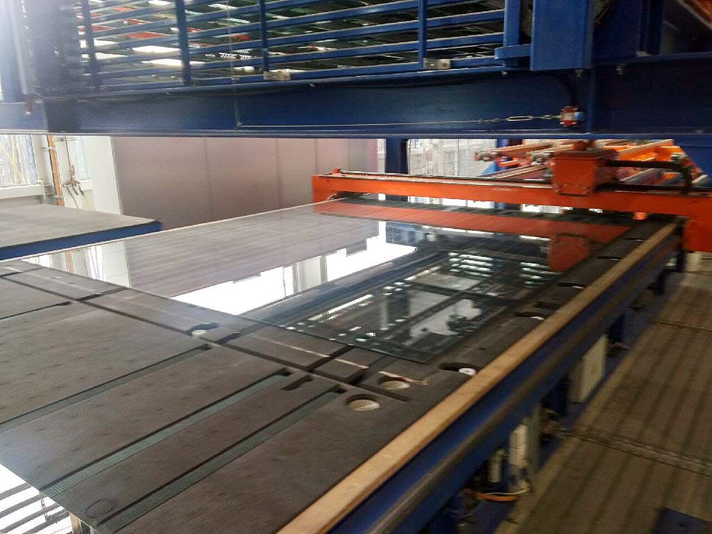 Glass-Cutting-Machine-Hegla-LTR-9237-Twin-Cut Image5