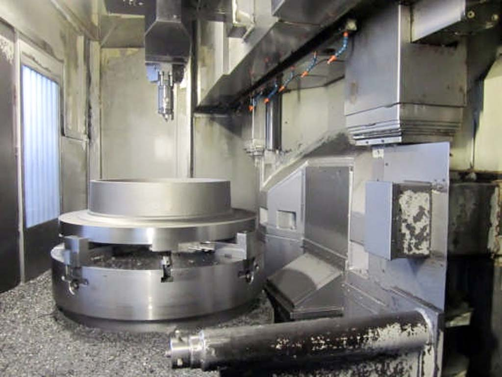 Vertical-Turning-and-Milling-Center-Pietro-Carnaghi-ATF-16-TM-SH Image2