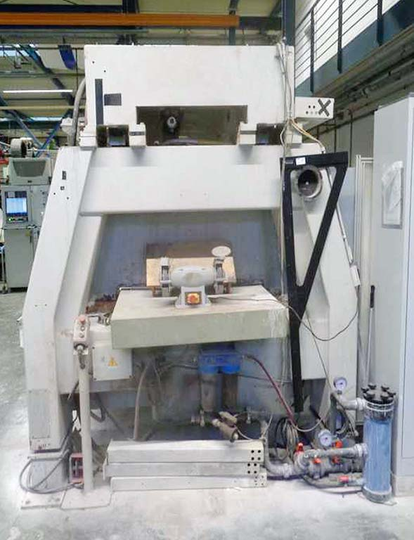 CNC-Glass-Machining-Center-Intermac-MASTER-EDGE-4000 Image4