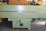 Extrusion-Hot-Air-Oven-Extrusions-Systems-SYNTEX used
