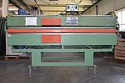 Extrusion-Hot-Air-Oven-Leonard-650x3 used