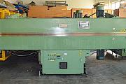 Extrusion-Hot-Air-Oven-Esl-Extrusion-Systems used