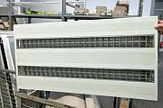 Lamps-Fluorescent-Tubes-Owa used