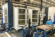 CNC-Machining-Center-Heckert-Starrag-HEC-630-Athletic used