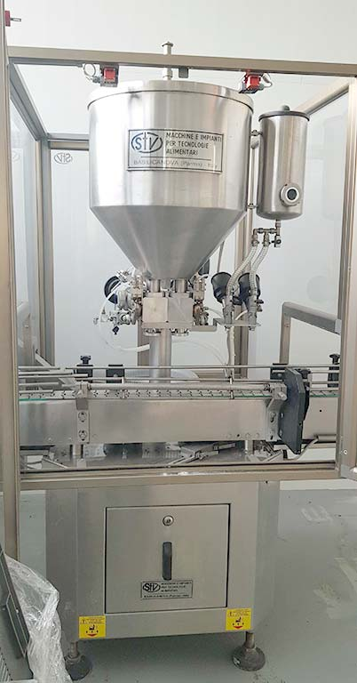 Linear-Volumetric-Filling-Machine-Stv-DVL2 Image1