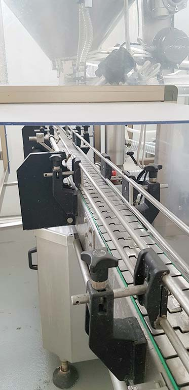 Linear-Volumetric-Filling-Machine-Stv-DVL2 Image3