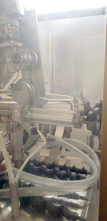 Linear-Volumetric-Filling-Machine-Stv-DVL2 Image4