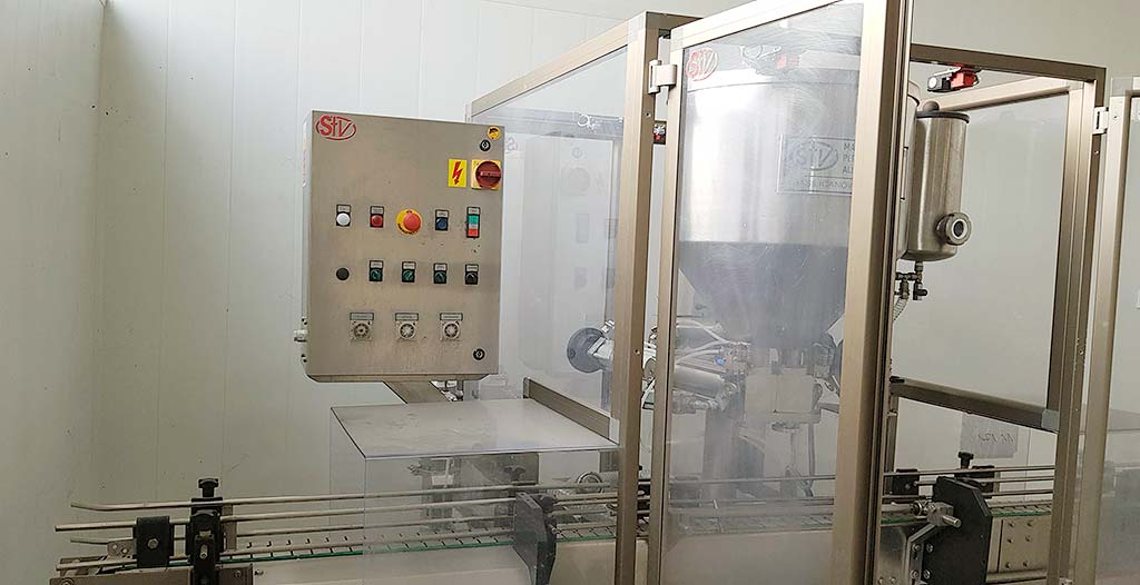 Linear-Volumetric-Filling-Machine-Stv-DVL2 Image5