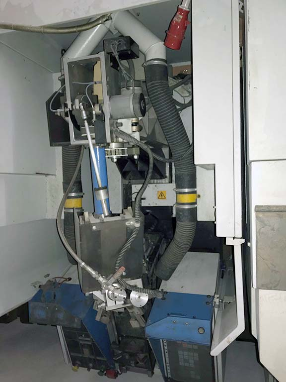 Shoe-Bottom-Roughening-Machine-Usm-BUAR-4 Image3