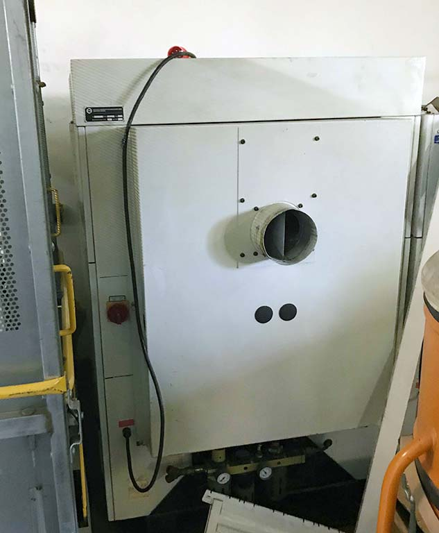 Shoe-Bottom-Roughening-Machine-Usm-BUAR-4 Image5
