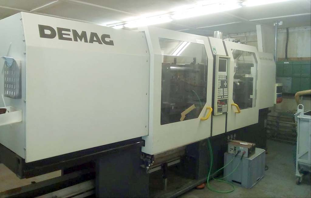 Injection-Moulding-Machine-Demag-ergotech-1100-600-compact Image1