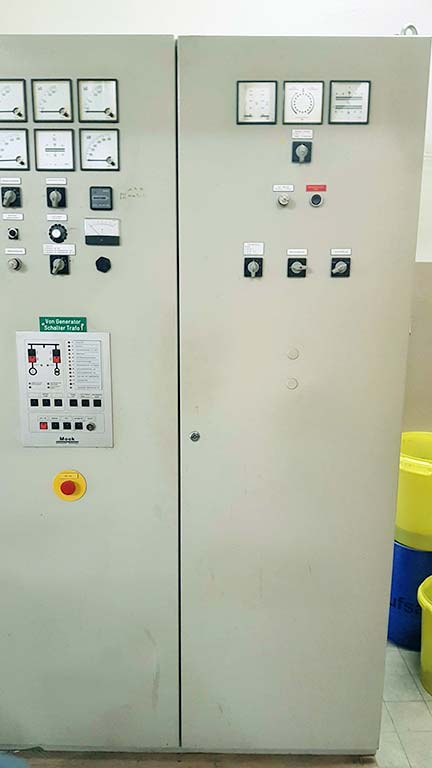 Diesel-Three-Phase-Current-Aggregate-Frerk-550411 Image3