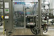 Labelling-Machine-Khs-Anker used