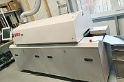Convection-Reflow-Soldering-System-Smt-XXS used