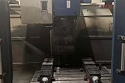 Vertical-Machining-Center-Pinnacle-VMC-1000S used