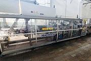 Automatic-Shrink-Film-Wrapping-Machine-Prasmatic-MSW-450 used